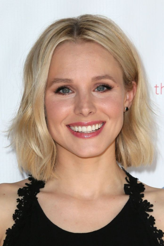 Cute-Layers 12 Best Shag Haircuts That Look Stunning on Everyone
