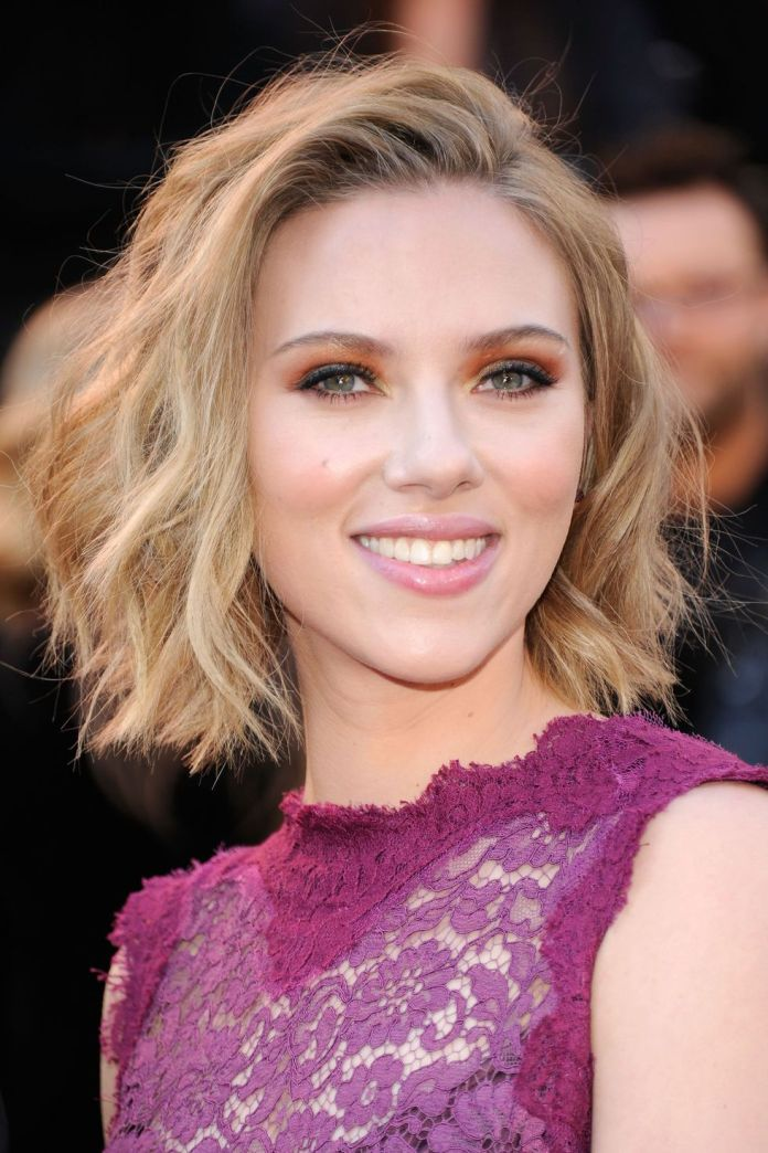 Fluffy-Waves 12 Best Shag Haircuts That Look Stunning on Everyone