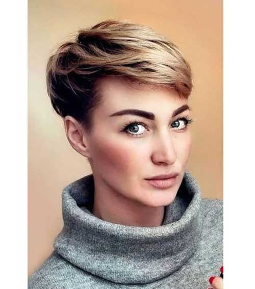 Ideas-About-Cute-Pixie-Cuts-006-ohfree.net_ 20 Ideas About Cute Pixie Cuts They Are Popular