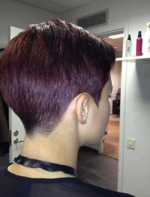 Ideas-About-Cute-Pixie-Cuts-008-ohfree.net_ 20 Ideas About Cute Pixie Cuts They Are Popular