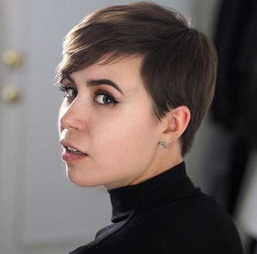Ideas-About-Cute-Pixie-Cuts-009-ohfree.net_ 20 Ideas About Cute Pixie Cuts They Are Popular