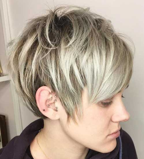 Ideas-About-Cute-Pixie-Cuts-013-ohfree.net_ 20 Ideas About Cute Pixie Cuts They Are Popular