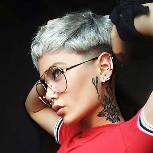 Ideas-About-Cute-Pixie-Cuts-015-ohfree.net_ 20 Ideas About Cute Pixie Cuts They Are Popular