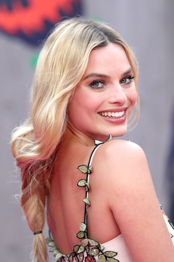 Loose-Braid 14 Stunning Long Hairstyles To Try In Summer Time