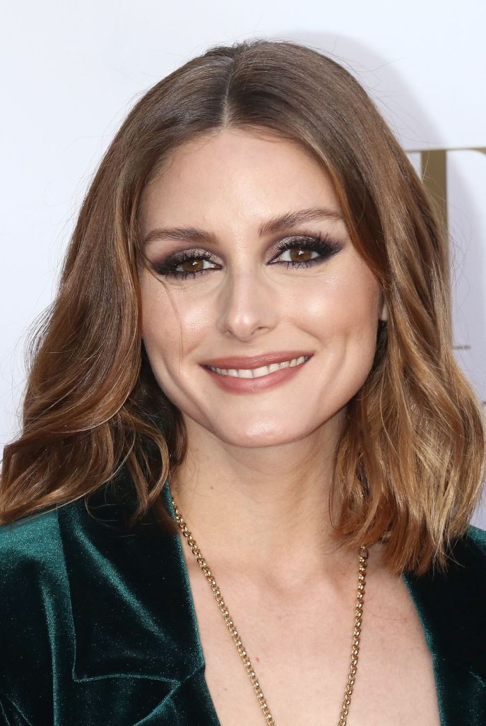 Mushroom-Brown 12 Summer Hair Colors to Rock Right Now