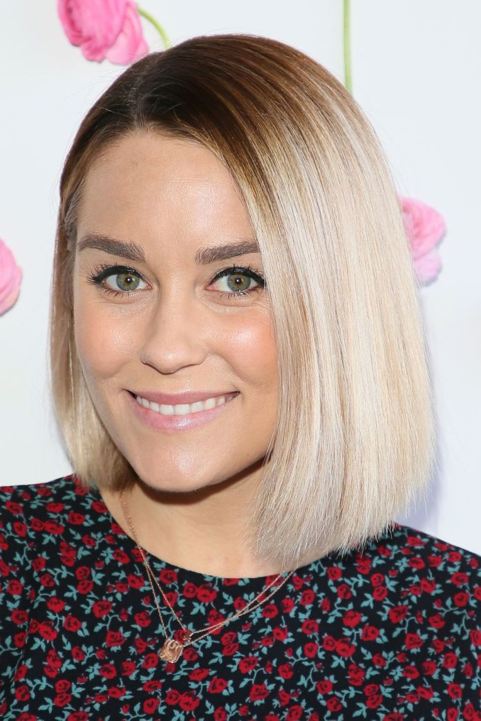 Ombré 12 Summer Hair Colors to Rock Right Now