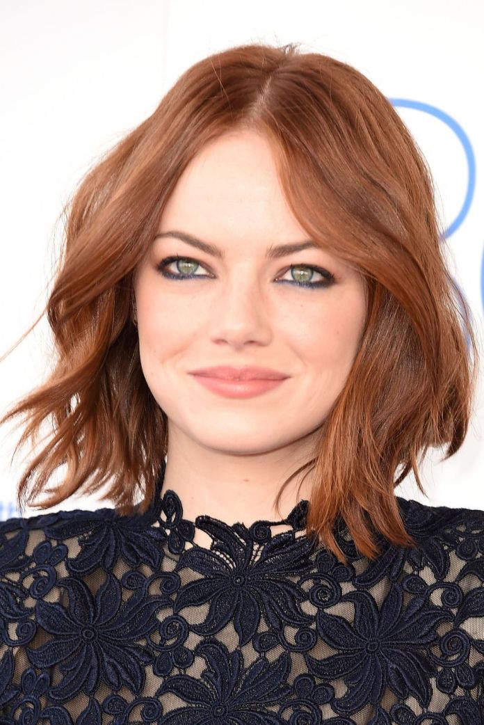 Short-Loose-Layers 12 Best Shag Haircuts That Look Stunning on Everyone