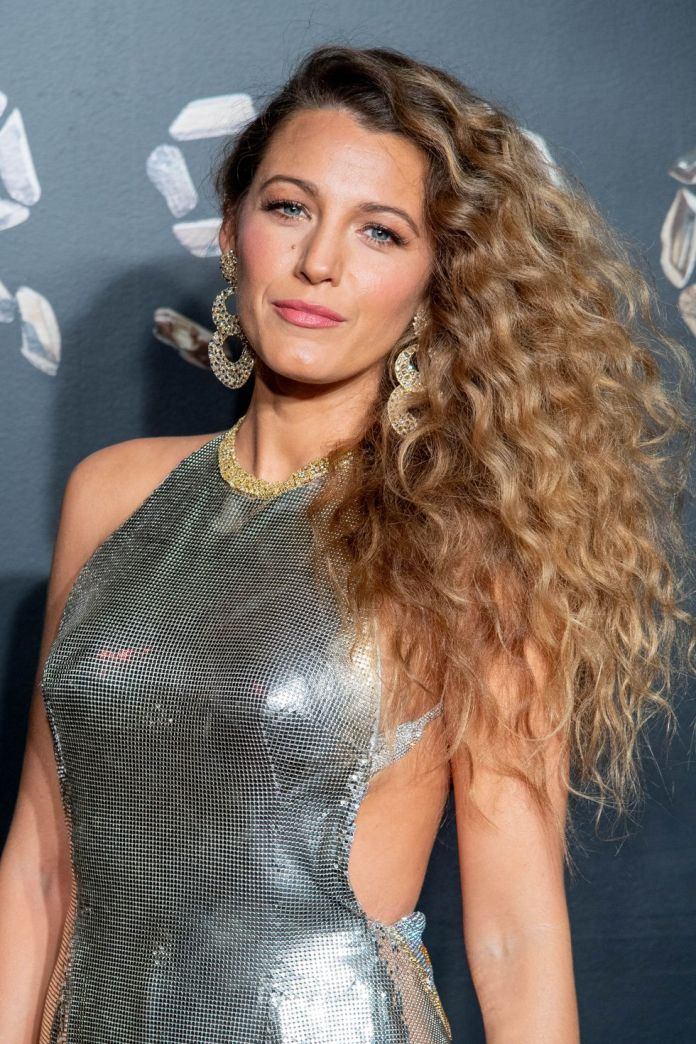 Voluminous-Curls 14 Stunning Long Hairstyles To Try In Summer Time