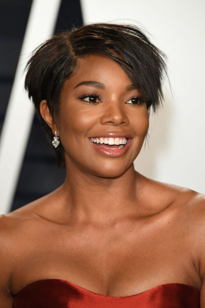 choppy-pixie 12 Prettiest Short Hairstyles for Round Faces