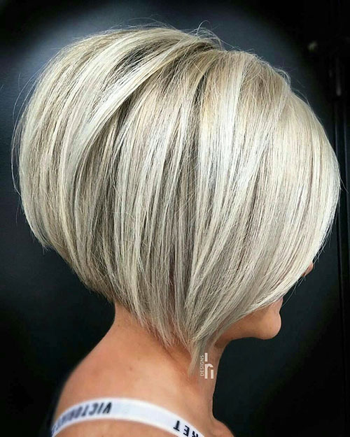 Best-Bob-Haircuts-To-Cut-Your-Hair-20 Best Bob Haircuts That'll Convince You To Cut Your Hair