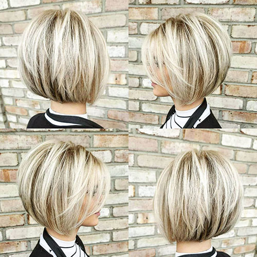 Best-Bob-Haircuts-To-Cut-Your-Hair-5 Best Bob Haircuts That'll Convince You To Cut Your Hair