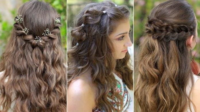 Best-Prom-Hairstyles-2 14 Best Prom Hairstyles for All Hair Lengths