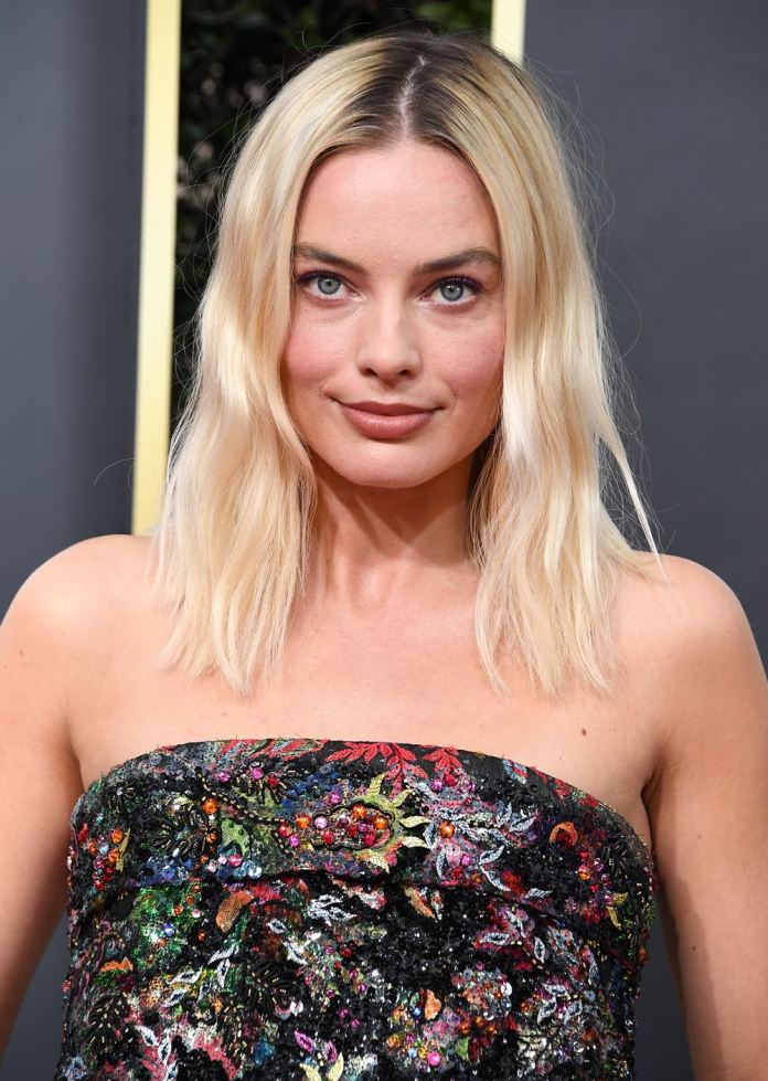 Blonde-Hair-Color 21 Hair Color Trends 2020 to Glam Up Your Tresses