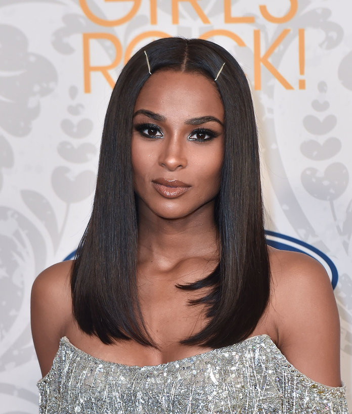 Light-Brown-Hair 21 Hair Color Trends 2020 to Glam Up Your Tresses