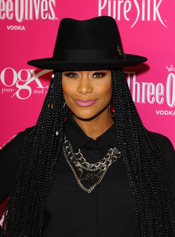 Poetic-Justice-Braids-2 Braid Styles to Enrich Your Overall Look