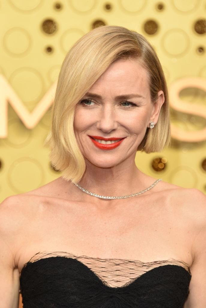 Short-Blonde-Bob Hair Trends 2020 – 30 Hairstyles to Glam Up Your Look