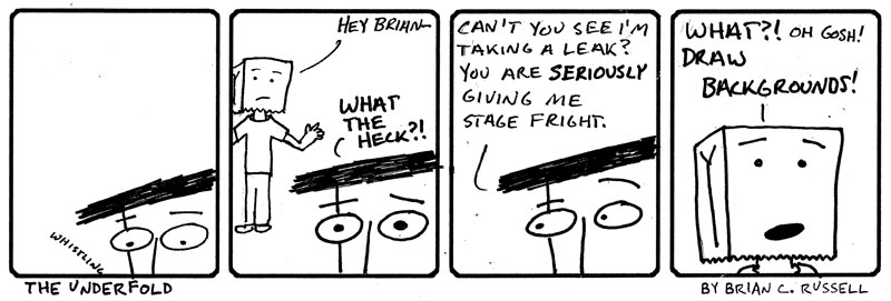 2010-01-18-Peeing-Out-of-Context