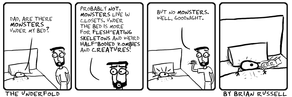 2010-04-28-There're-No-Monsters-Under-Your-Bed