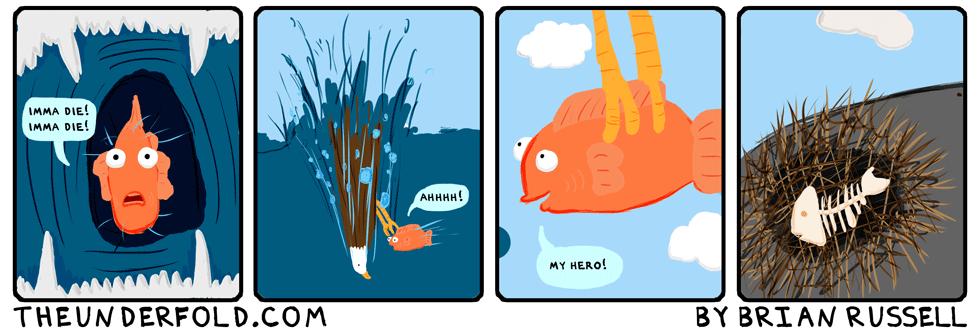 2011-07-28-BONUS-COMIC-A-Fish-Tale