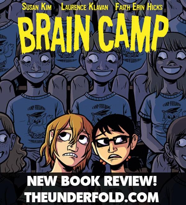 brain-camp