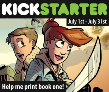 kickstarter_big3