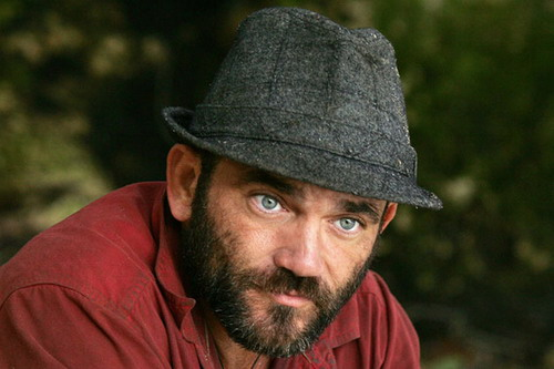 survivor_russellhantz_featured_photo_gallery