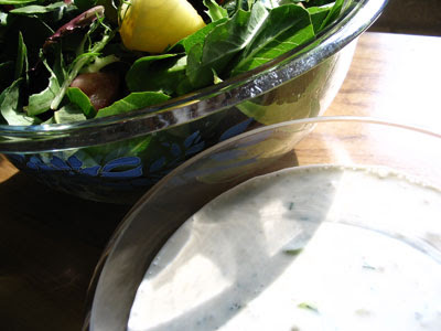 coconut-lime-dressing