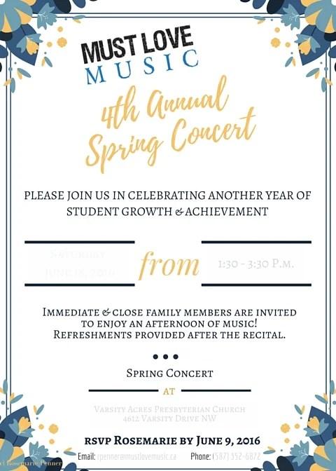 4th Annual Spring Concert (copy).jpg