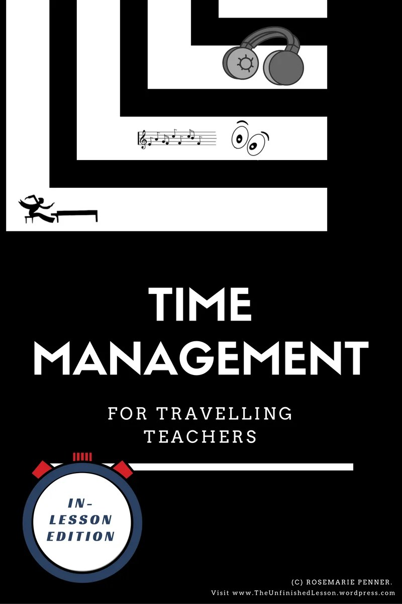 time-management-in-lesson-edition