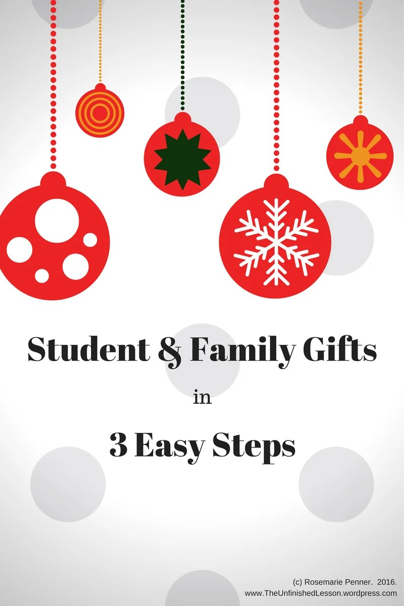 student-family-gifts
