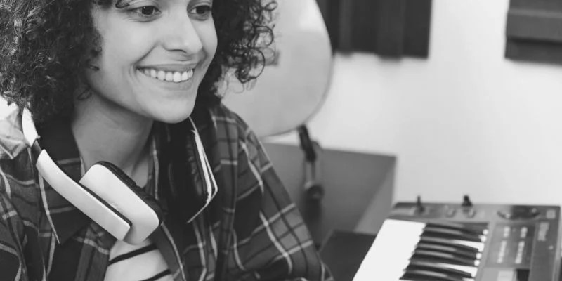 Why We Should Include Women Composers in Our Repertoire
