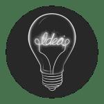 Articles & Ideas