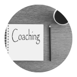 One-On-One Coaching/Consultation