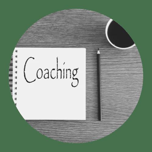 Music Teacher Coaching & Consultation