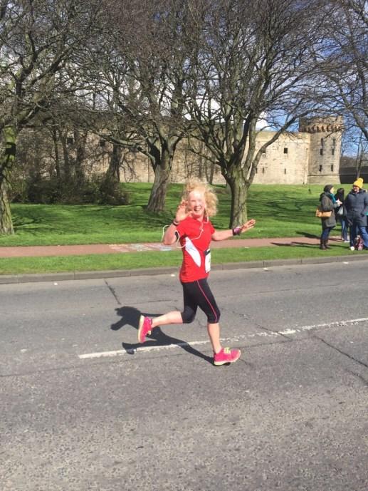 Edinburgh 10 mile - 1 (4)