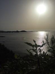 Ibiza runpixs - 1 (1)
