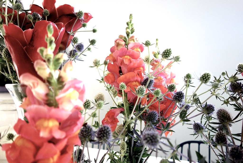 Mexican Themes Hen's Night Event Stylist Kate Alexander Places and Graces