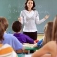 LRE - Legal, Judicial and Practical Meaning (Special Education Advisor)