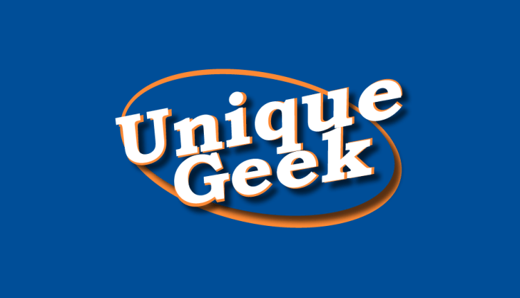 UGoval1500_550 – The Unique Geek