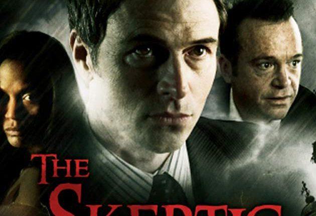 skeptic_movie