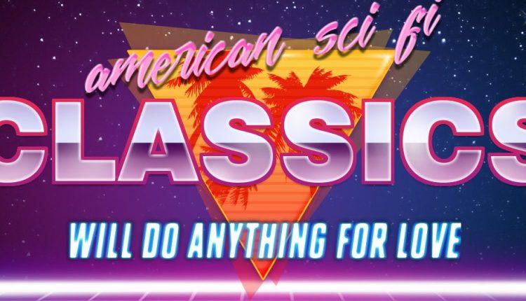 american_sci_fi_classic
