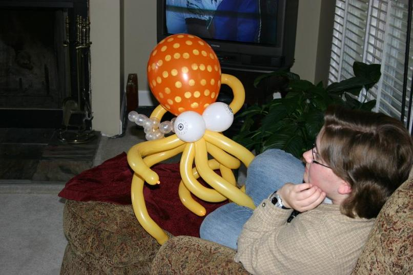 catskidsballoons