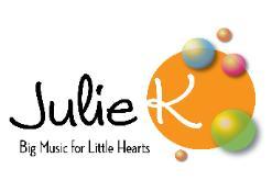 Julie K