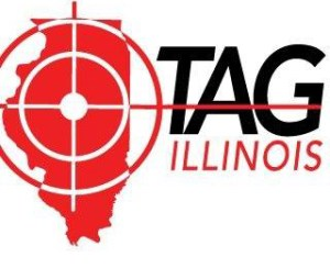 Tag Illinois Laser Wars