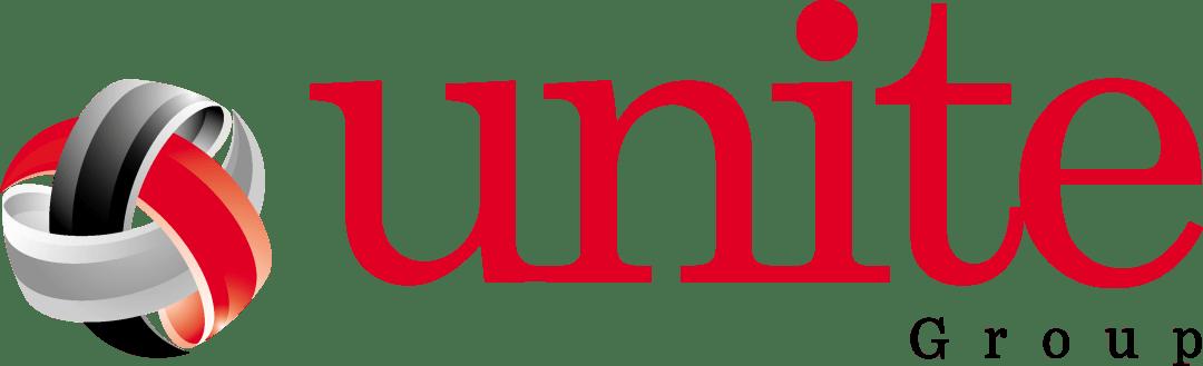 The Unite Group Logo - IT, Comms, Mobile