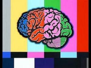 television-programming