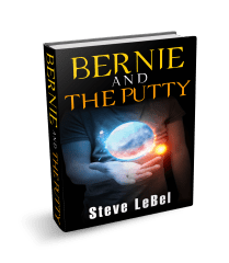 Bernie and the Putty