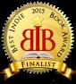 BIBA2014Blank