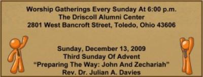 December 13 2009