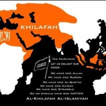 The Obligation of Khilafah